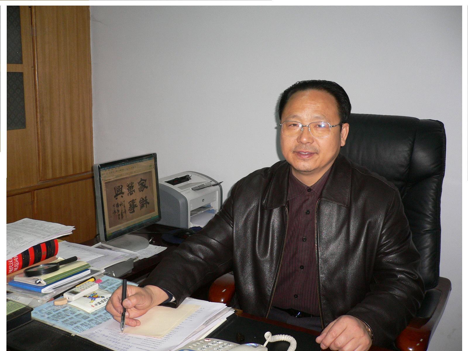 笔 淘宝 名人字画 中国书画服务中心 中国书画销售中心 中国书画拍卖